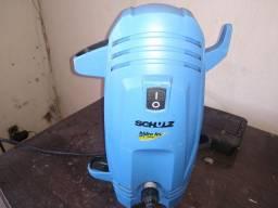 Lavadora alta pressão schulz