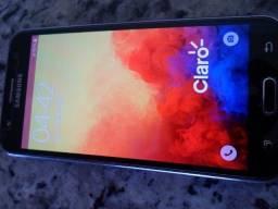 celular samsung j5 duos 4g