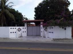 Casa sitio linda