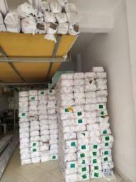 Promoção Forro de PVC