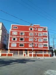 Apartamento Perto da Praia, Bairro Mirim, Referência 177