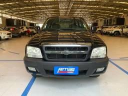 Blazer 2.4 4x2 Gasolina 2007