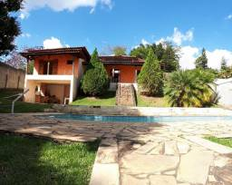 Casa com 3 dormitórios (1 suíte) à venda, 175m²