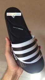 Adidas - confort
