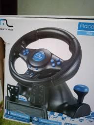 Racer 3 em 1