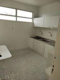 Cod- NV Apartamento 3/4 Canela
