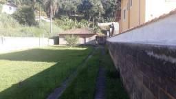Vendo casa em Miguel Pereira/RJ