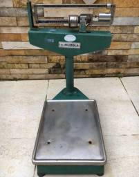 BALANÇA 140 kg