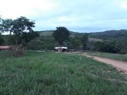 Sítio/fazenda 5 km Centro de Jaboticatubas 60 KM BH