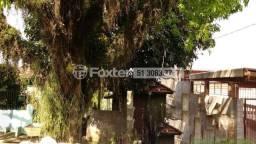Terreno à venda em Bom jesus, Porto alegre cod:163384