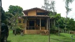 Área com 13 hectares na Lagoa do Bonfim - R$3.200.000,00