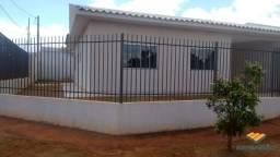 Casa à venda com 3 dormitórios em Ecovalley, Sarandi cod:1110006028