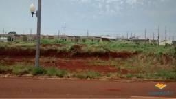 Terreno à venda em Pq da gávea, Sarandi cod:1110005980