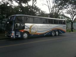 Onibus o mais novo do Brasil 22 981295709 - 1996