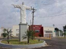 Village Monte Cristo Lote 250m2 10X25,Portão Eletronico,Valor Negociavel