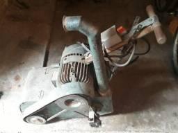 Maquina de raspar taco 24 981293467