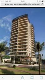 Apartamento Alcy Ferreira - Oportunidade