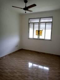 Lindo apartamento c/2 quartos