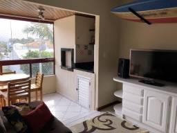 Apartamento em Bombinhas (Zimbros) - Para Família