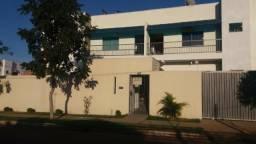 Aluga-se apartamento no Edificio 3 Américas