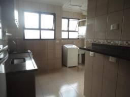 Apartamento à venda, 68 m² por R$ 330.000,00 - Quitaúna - Osasco/SP