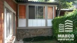 Casa em Condominio C1-002