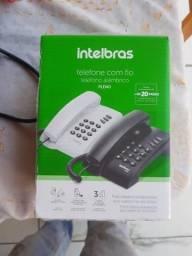 Telefone novo na caixa passo cartao crédito e débito