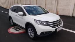 Honda CR-V 2.0 EXL 4X2 Aut. Flex 14/14 - 2014