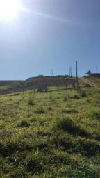 Lindos Terrenos Chácara Araçoiaba da Serra, 20 km Sorocaba, 2,5 Km Asfalto, Baratíssimo