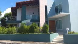 PARCELO 60 x Excelente casa Bella Vista, 400m², 5 suítes, 3 vagas, Piscina, Armários