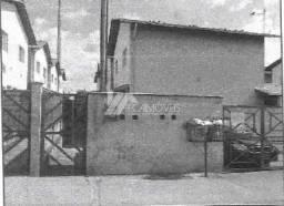 Casa à venda com 2 dormitórios em B.marques industrial, São joaquim de bicas cod:435169