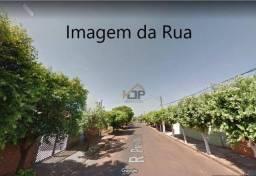 Casa com 2 dormitórios à venda, 80 m² por r$ 112.145,62 - jardim paraíso - fernandópolis/s