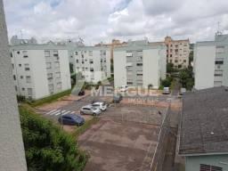 Apartamento à venda com 1 dormitórios em Morro santana, Porto alegre cod:8463