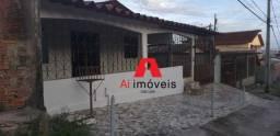 Casa com 3 dormitórios à venda, 230 m² por R$ 310.000,00 - Conjunto Bela Vista - Rio Branc