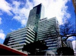 Apartamento à venda com 1 dormitórios em Centro, Curitiba cod:415930