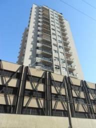 Apartamento para alugar com 3 dormitórios em Centro, Ribeirao preto cod:L7160
