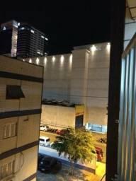 Apartamento para temporada, bairro Aparecida Santos/SP - disponível Ano Novo