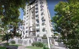 Apartamento à venda com 3 dormitórios em Petrópolis, Porto alegre cod:8453