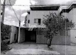 Apartamento à venda com 2 dormitórios em Ana carolina, Nova serrana cod:434276