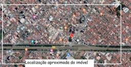 Apartamento à venda com 4 dormitórios em Centro, São josé do rio preto cod:430974