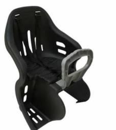 Cadeira traseira