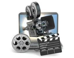 Filmagem, Fotografia e Free Lance