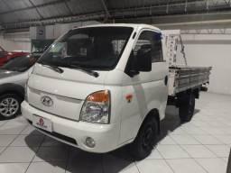 Hyundai HR 2008 Extra** Direção Hidráulica - 2008