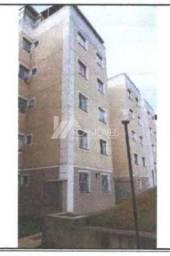 Apartamento à venda com 2 dormitórios em Camargos, Belo horizonte cod:437953