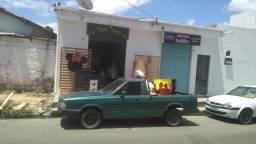 Pampa 96 - 1996