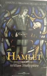 Hamlet de W. Shakespeare