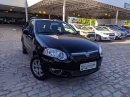 FIAT PALIO 1.4 MPI ATTRACTIVE 8V FLEX 4P MANUAL. - 2014