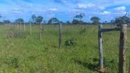 Chácara 6 Alqueires Plana Nascentes 2 Km Asfalto Abadiânia Goiás