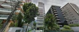 Centro Histórico - Apartamento De Alto Padrão na Roberto Silveira