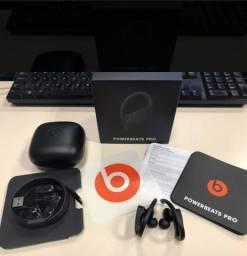 Fone de Ouvido Powerbeats Pro Wireless Bluetooth